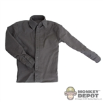 Shirt: DiD German WWII Gray