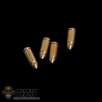 Ammo: DiD MP40 Ammo