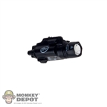 Flashlight: DiD Surefire X300 Pistol Light White LED
