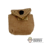 Pouch: DiD Rigger Pouch