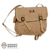 Pack: DiD US WWII M1936 Musette
