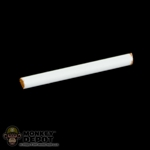 Smoke: DiD Slimmer Cigarette