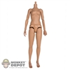 Figure: DiD New Female Body w/Seamless Legs
