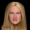Head: DiD Olivia Dunham w/Blonde Hair