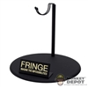 Stand: DiD Fringe Figure Stand