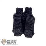 Pouch: DiD Double 9MM Mag Pouch