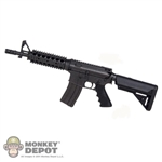 Rifle: DiD MK18 MOD 0 Cabine Rifle