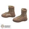 Boots: DiD S2V Special-Ops Tactical Boots