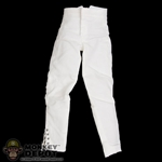 Pants: DiD White Riding Breeches