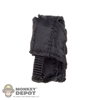 Pouch: DiD Flash Grenade Pouch (MOLLE)