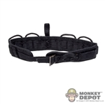 Belt: DiD LAPD S.W.A.T. Class II Spec Ops Belt