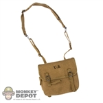 Pouch: DiD Musette Bag