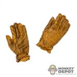 Gloves: DiD Weathered Tanker Gloves w/Bendy Hands