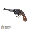 Pistol: DiD M1917 Revolver (Metal)