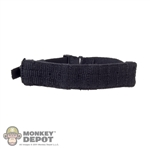Belt: DiD Rescue Belt (MOLLE)