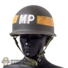 Helmet: DiD MP Helmet (Metal)