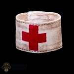 Armband: DiD US Medic (Weathered)