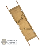 Board: DiD US Army Medical Folding Stretcher