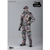 Uniform Set: DAM Realtree Camo Hunting Set B (DAM-RT002)