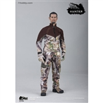 Uniform Set: DAM Realtree Camo Hunting Set C (DAM-RT003)