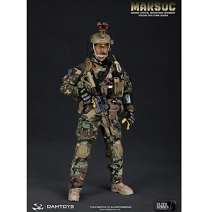 DAM MARSOC Marine Special Operations Regiment (78006)
