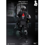 DamToys Spetsnaz FBS Alpha Group (78015)