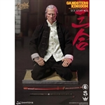 Boxed Figure: DamToys Gangster Kingdom Side Story - Neil (Exclusive) (DAM-GKS004)