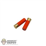 Ammo: DAM Shotgun Shells (Pair)