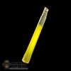 Tool: DAM Toys Chemlight - Yellow