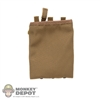 Pouch: DAM Toys FSBE 2 Force Recon Dump Pouch