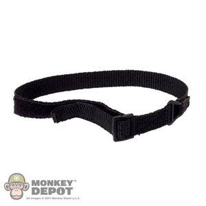 Belt: DamToys Rigger Belt