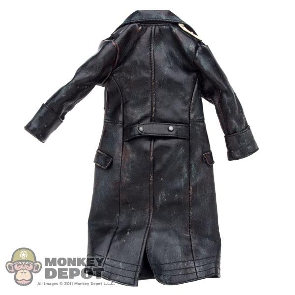 ss trench coat tradingbasis