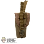 Pouch: DamToys FSBE 2 Flashbang Pouch