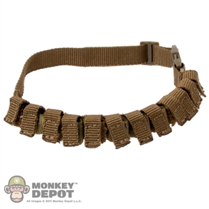 Belt: DamToys 40mm Grenade Belt