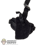 Holster: DamToys Revolver Drop Leg Holster