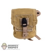 Pouch: DamToys MLCS M60 Ammo Pouch