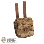 Pouch: DamToys 100Rd Ammo Pouch