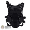 Vest: DamToys Armored Tactical Vest
