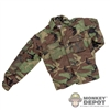 Shirts: DamToys Weathered SOF Woodland Camo Shirt