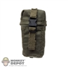 Pouch: DamToys M14 Mag Pouch (Alice Clips)
