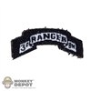 Insignia: DamToys Ranger Patch