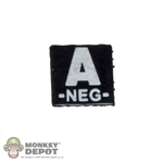 Insignia: DamToys A Neg Patch