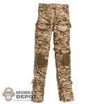 Pants: DamToys NSW AOR1 Level9 Combat Pants