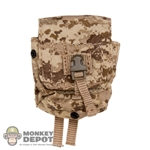 Pouch: DamToys 7.62MM 300RD Ammo Pouch (AOR1)