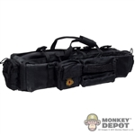 Bag: DamToys Extended Duffle Bag