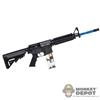 Rifle: DamToys M4A1 Simunition Rifle