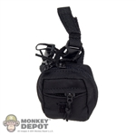 Pouch: DamToys Drop Leg Medical Pouch