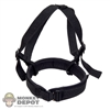 Belt: DamToys Riggers Belt w/Harness