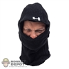 Mask: DamToys UA Thermal Balaclava