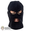 Mask: DamToys 3 Hole Balaclava